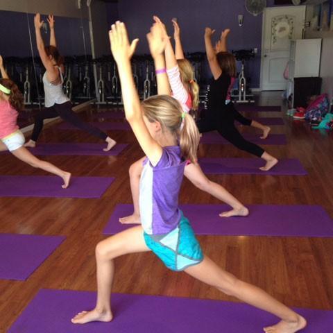 Pre-Teen Pilates-01