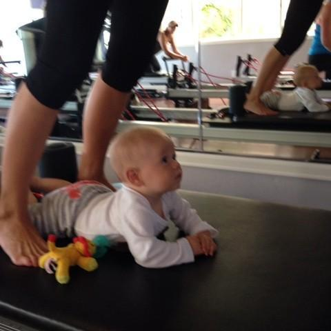 Pilates Play Date-19