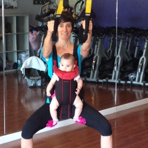 Pilates Play Date-24