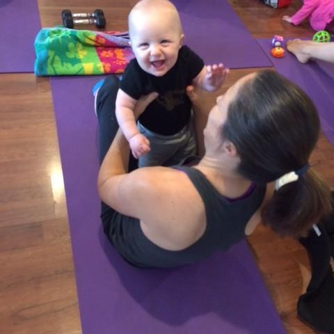 Pilates Play Date-14
