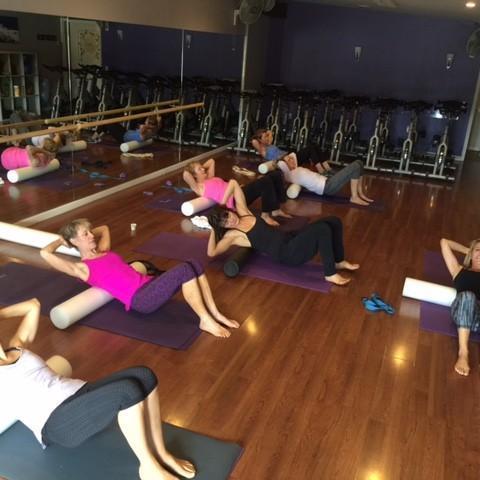 Flexibility Flow-01