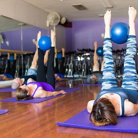 Flexibility Flow-03